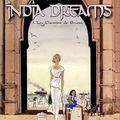 India dreams t.1 les chemins de brume, maryse et jean-françois charles