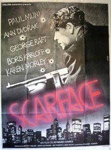 Scarface__C__1932
