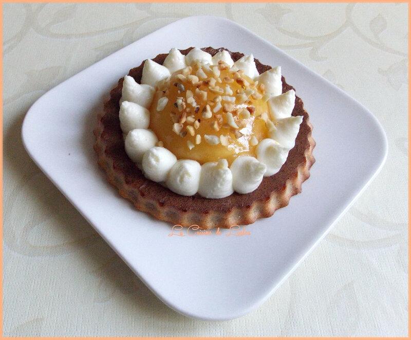 tartelettes-a-la-pomme-et-creme-au-c3
