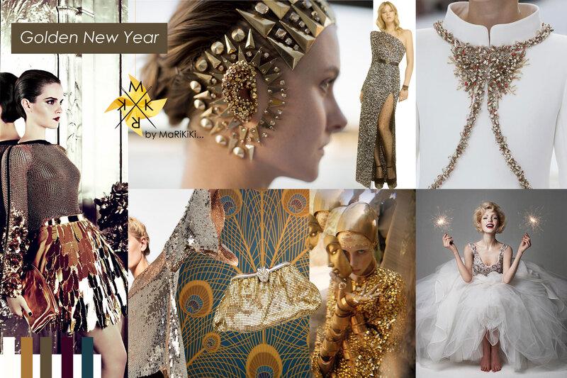 Golden_new_year