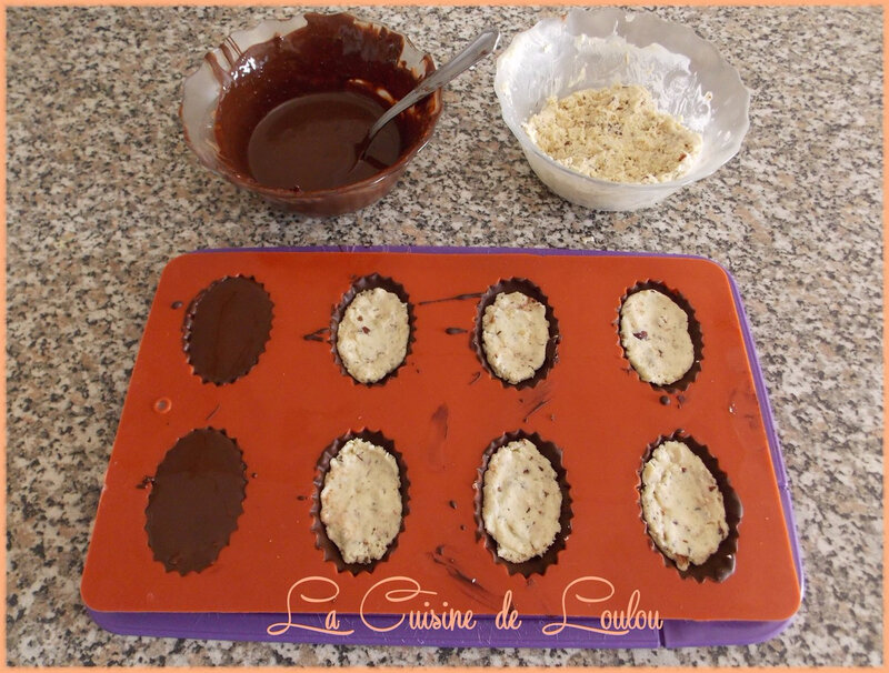 sables-chocolat-noisettes5