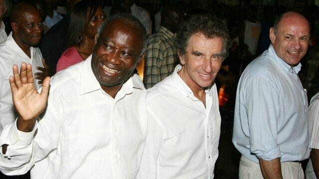 gbagbo-lang-le-guen_618272