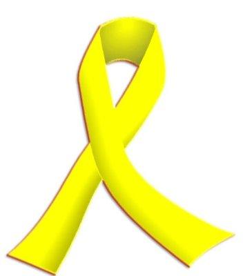 yellow-ribbon-hi