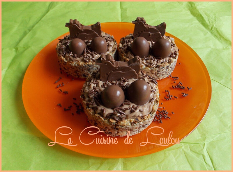 nids-cereales-praline-chocolat2