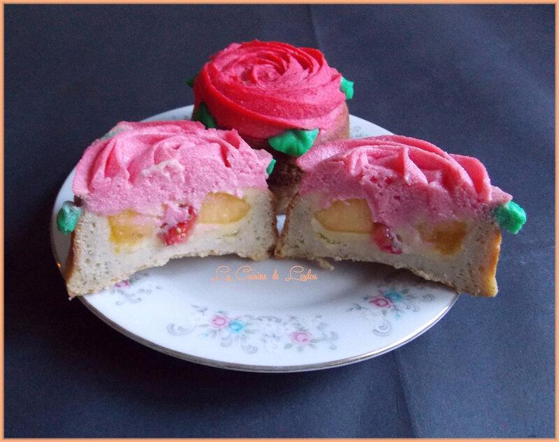 cupcakes-roses4