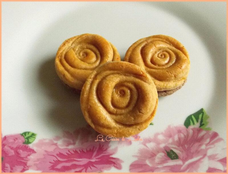 roses-noisettes-myrtilles3