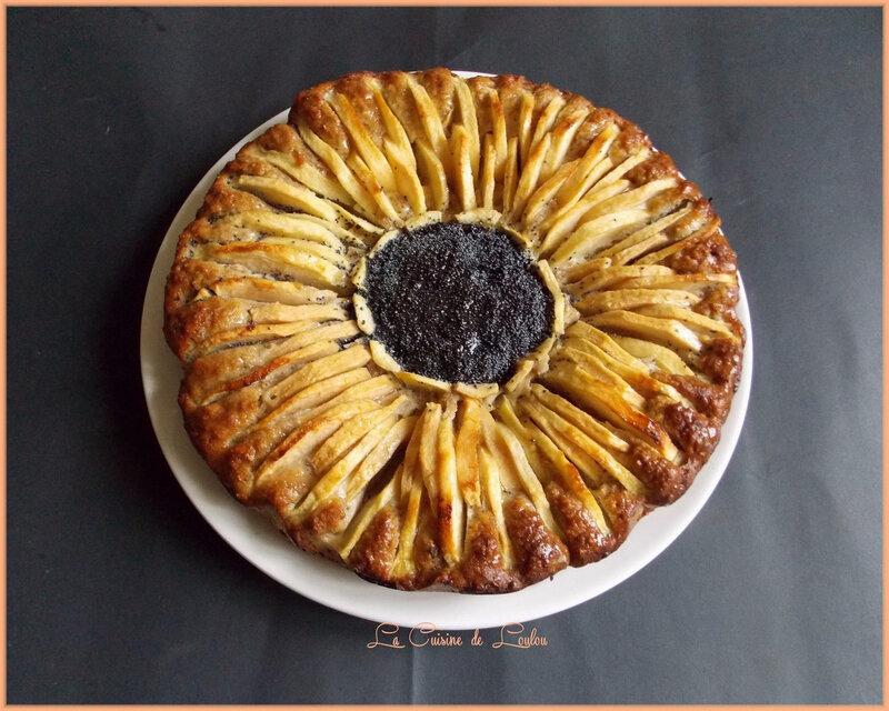 gateau-aux-pommes-tournesol2