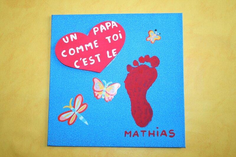 Ide Cadeau Fte Des Mres Anniversaire Maman Les