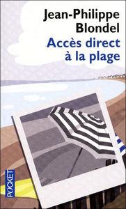 acc_s_direct___la_plage