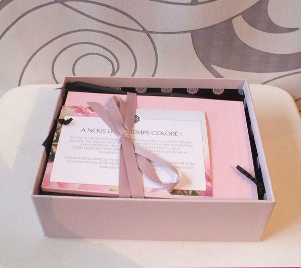 Glossybox-mai-2013-lovely-box-anatomicals-lalique-payot-smink-craquele-tonyandguy (2)