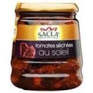 """Résultat de recherche d'images pour """"tomates confites sacla"""""""