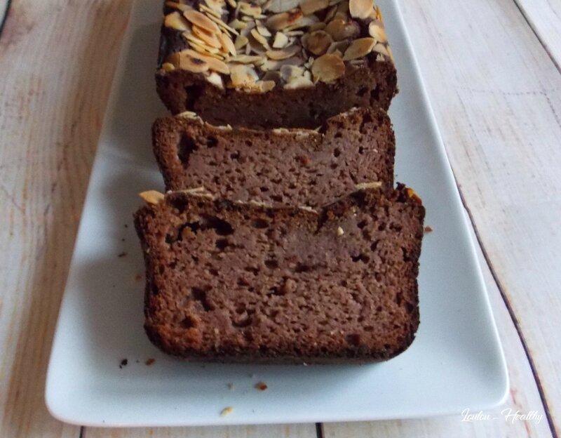 cake à la varveine, aux dattes et aux épices3