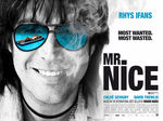 mr_nice