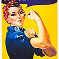 Quelques idées pour la journée des droits de la femme