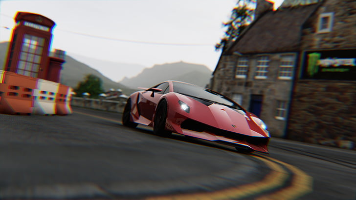 Profile wallpapers favorites achievements notifications upload. Video Game Project Cars 2 Project Cars Hd Wallpaper Wallpaperbetter