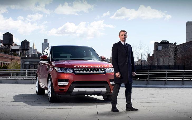 2007 bmw m3 concept 2. Bond Actor Male Car Daniel Craig 007 James Bond Daniel Wroughton Craig Hd Wallpaper Wallpaperbetter