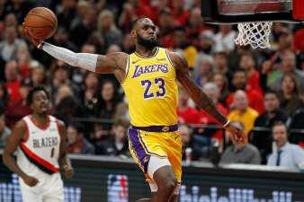 Basketbol, LeBron James, Amerikan, NBA, HD masaüstü duvar kağıdı