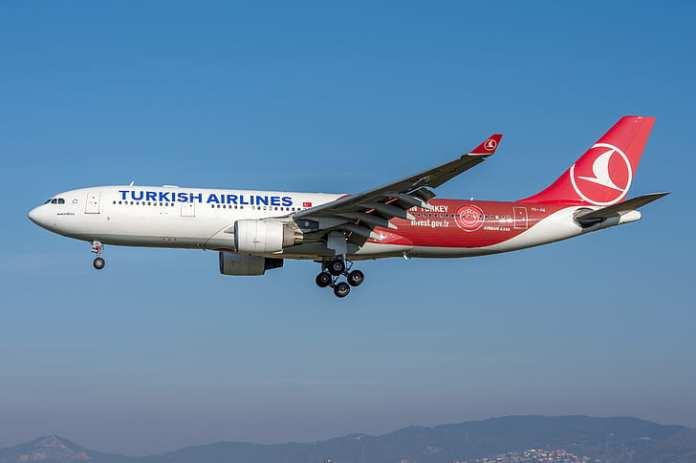 Wallpaper Airbus A330 Hd Unduh Gratis Wallpaperbetter