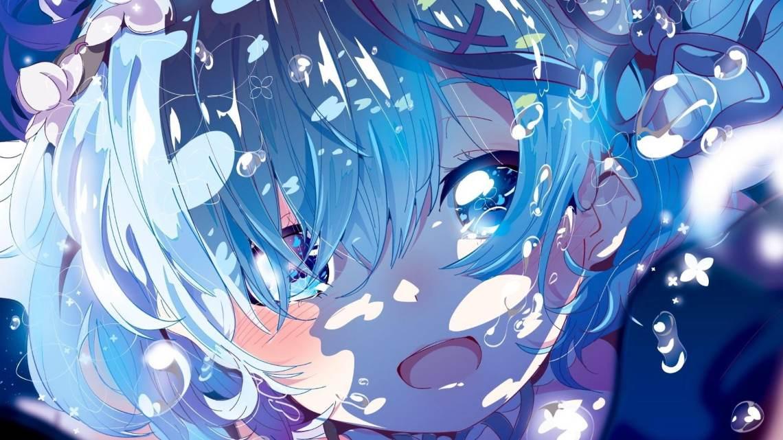 24 Aesthetic Anime Wallpaper Hd Anime Wallpaper