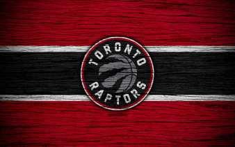 Basketbol, Toronto Raptors, Logo, NBA, HD masaüstü duvar kağıdı
