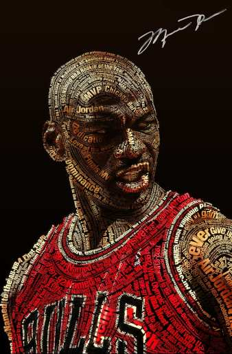 Nba basketbol michael jordan chicago bulls 1024x1560 Spor Basketbol HD Sanat, NBA, basketbol, HD masaüstü duvar kağıdı
