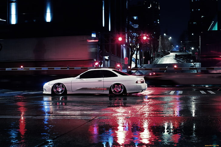 Make it easy with our tips on application. Wallpaper White Cars Hd Unduh Gratis Wallpaperbetter