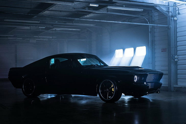 Check spelling or type a new query. 1967 Mustang Fastback Car Electric Car Classic Car Hd Wallpaper Wallpaperbetter