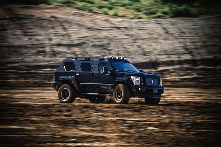 It is based on the xt variant of the tiago and for an extra ₹29,000 over that. 2006 4x4 Armored F450 Ford Four Rhino Stuart Suv Wheeler Hd Wallpaper Wallpaperbetter