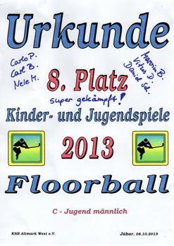 Floorball002