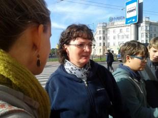 Judith Sheltonoshko B
