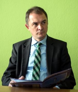 Marco Tullner Jeetzeschule 2