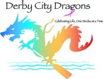 Derby Dragoncopy