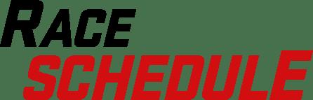 race-schedule-title
