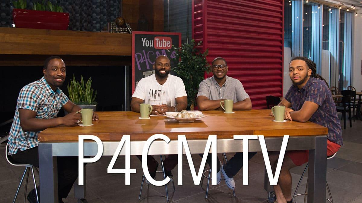 p4cm-tv