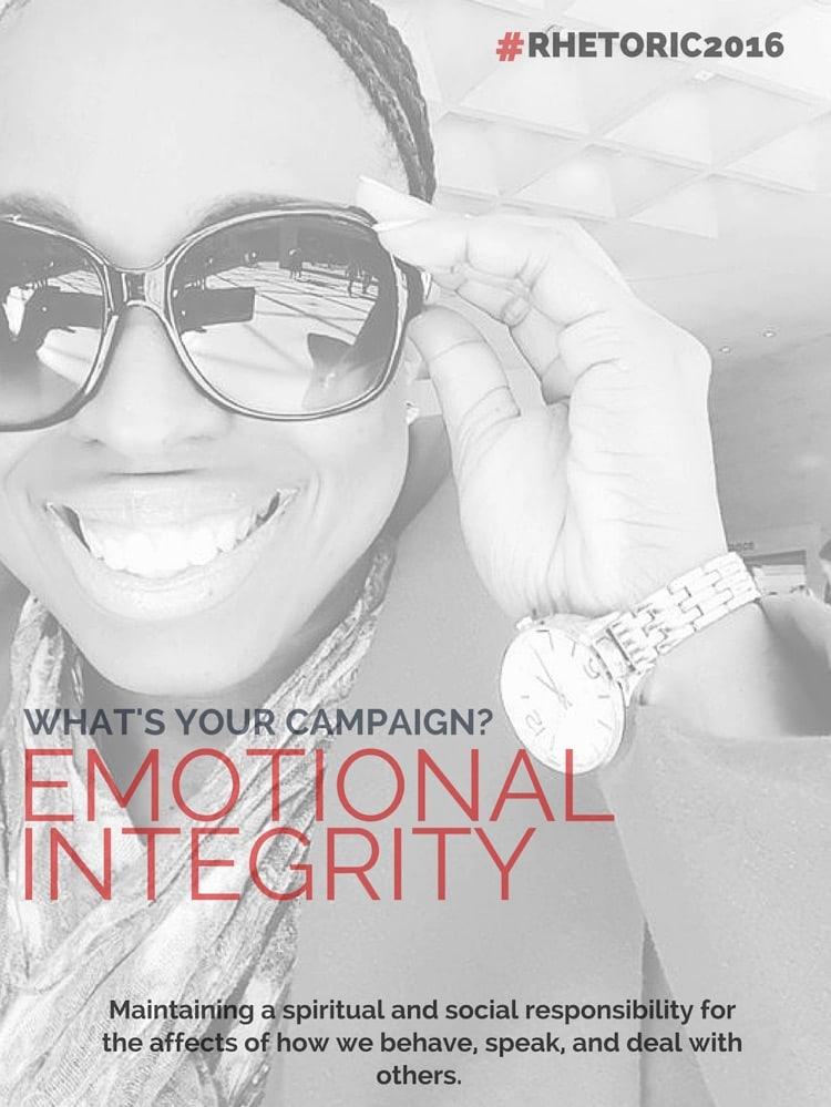 Adri - What's Your Campaign--2