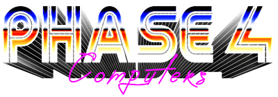 phase 4 top logo 2