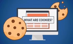 Cookie-social