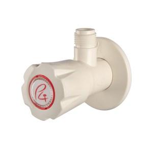 PTMT taps