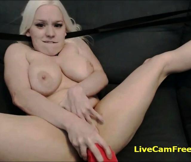 Free Mobile Porn Sex Videos Sex Movies Busty Midget Diana Fuck A Midget Live On Cams  Proporn Com