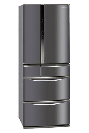 世界十大品牌電冰箱排名_360新知