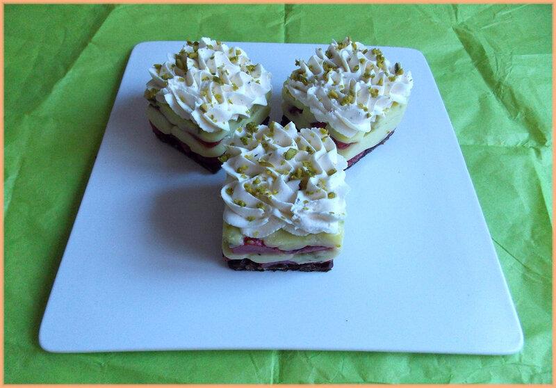 carres-gourmands-cremeux-fraise-pist1