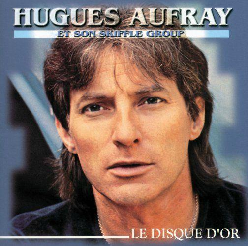 """Résultat de recherche d'images pour """"photos d'Hugues Aufray jeune"""""""