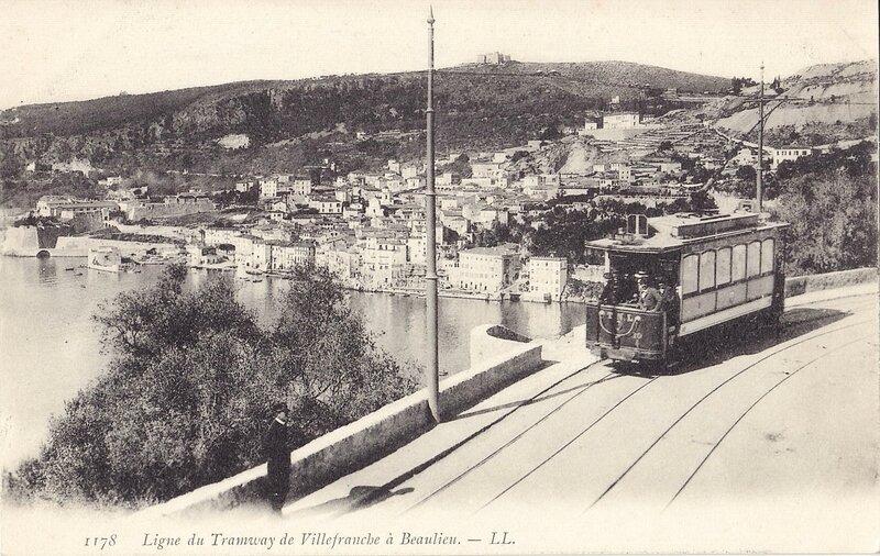 CP-Villefranche-Beaulieu