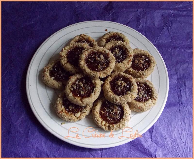 tartelettes-noix-et-confiture-de-figue1