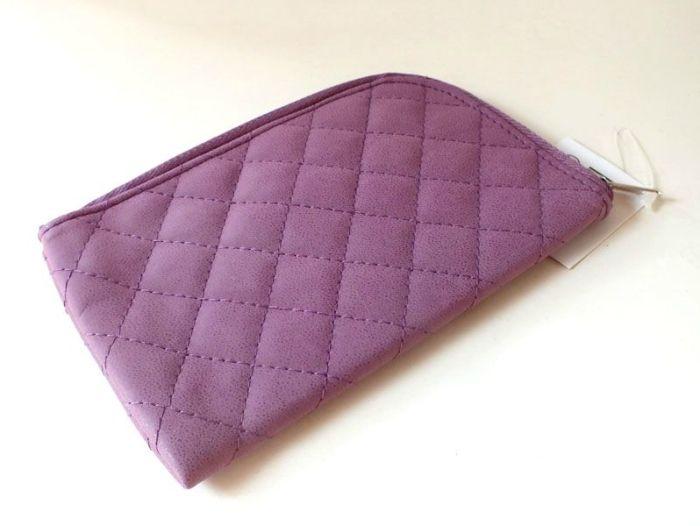 yves-rocher-shopping-haul-gel-douche-nouveau-muesli-gel-nettoyant-visage-carte-cadeaux-septembre-2013-agenda-stylo-house-smartphone (4)