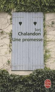 une_promesse