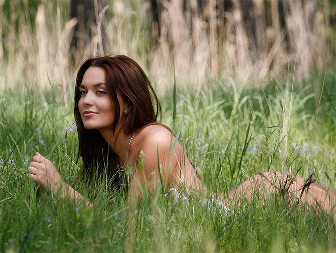"""Résultat de recherche d'images pour """"femme nature"""""""