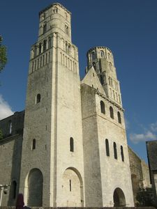 jumieges (5)