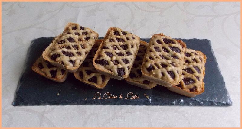 petits-cakes-fondant-noisettes-et-choc1