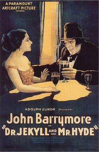 394px_Dr_Jekyll_and_Mr_Hyde_1920_poster
